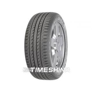 Летние шины Goodyear EfficientGrip SUV 215/60 R17 96H по цене 2437 грн - Timeshina.com.ua