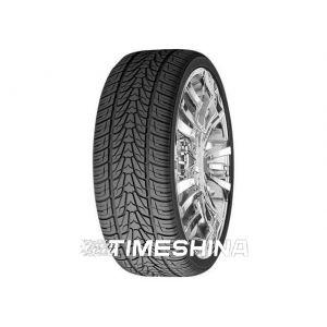 Nexen Roadian H/P SUV 275/55 R20 117V XL