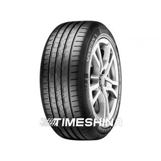 Летние шины Vredestein Sportrac 5 215/60 R17 96H по цене 2575 грн - Timeshina.com.ua