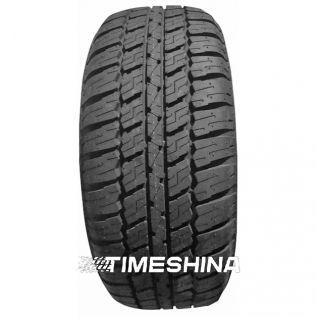 Всесезонные шины Bridgestone Dueler A/T 693 III 265/65 R17 112S по цене 3019 грн - Timeshina.com.ua