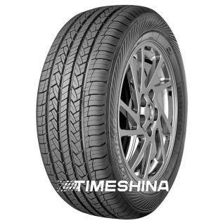 Летние шины InterTrac TC565 255/70 R16 111T по цене 1831 грн - Timeshina.com.ua