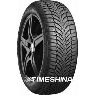 Зимние шины Nexen Winguard Snow G WH2 185/60 R15 84H по цене 0 грн - Timeshina.com.ua