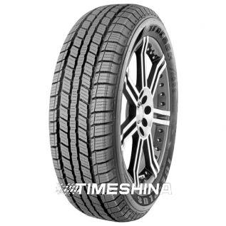 Зимние шины Tracmax Ice Plus S110 205/70 R15C 106/104R по цене 1558 грн - Timeshina.com.ua