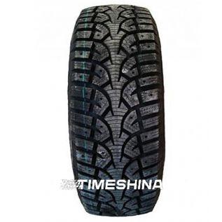 Зимние шины Sunny SN290C 215/65 R16C 109/107R (под шип) по цене 0 грн - Timeshina.com.ua