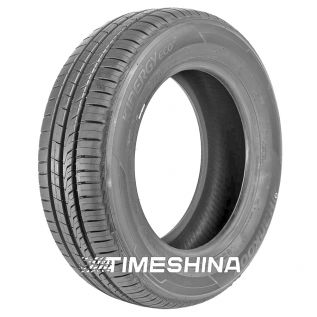 Летние шины Hankook Kinergy Eco 2 K435 205/70 R15 96T по цене 1930 грн - Timeshina.com.ua