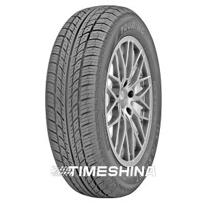 Strial Touring 175/70 R13 82T