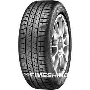 Всесезонные шины Vredestein Quatrac 5 205/70 R15 96T по цене 2304 грн - Timeshina.com.ua