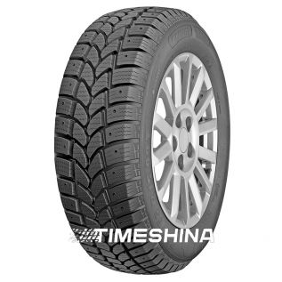Зимние шины Orium Ice 501 205/60 R16 96T XL (под шип) по цене 1567 грн - Timeshina.com.ua