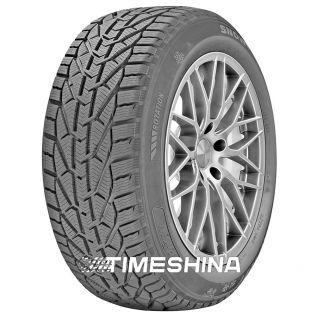 Зимние шины Riken Snow 245/45 R18 100V XL по цене 2071 грн - Timeshina.com.ua