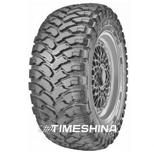 Всесезонные шины Comforser CF3000 205/70 R15 96/93Q по цене 2604 грн - Timeshina.com.ua