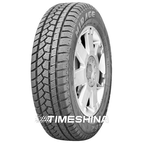 195/50 R15 [86] H MR-W562 XL - MIRAGE