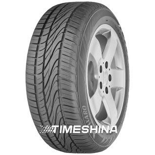 Летние шины Paxaro Summer 4x4 235/65 R17 104V FR по цене 2684 грн - Timeshina.com.ua
