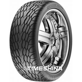 Летние шины BFGoodrich G-Force KDW2 T/A 255/35 ZR18 94Y по цене 2374 грн - Timeshina.com.ua