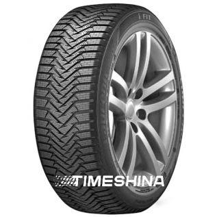 Зимние шины Laufenn I-Fit LW31 205/60 R16 92H по цене 0 грн - Timeshina.com.ua