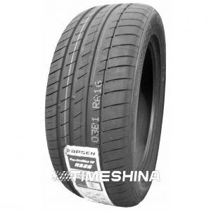 Kapsen RS26 275/55 R20 117W XL