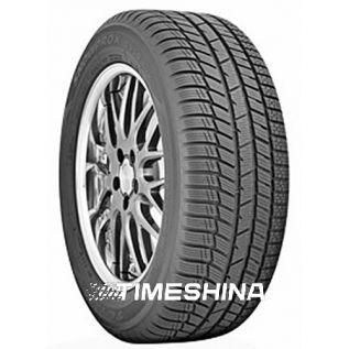Зимние шины Toyo Snowprox S954 SUV 265/65 R17 116H XL по цене 3012 грн - Timeshina.com.ua