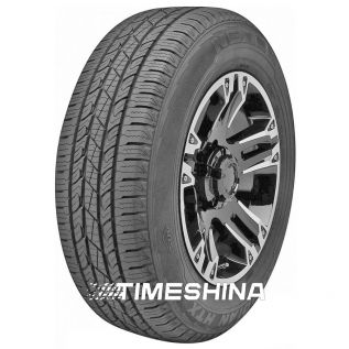 Всесезонные шины Nexen Roadian HTX RH5 235/60 R18 103V
