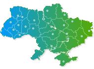 Доставка шин и дисков по Украине